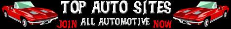 Top Auto Sites
